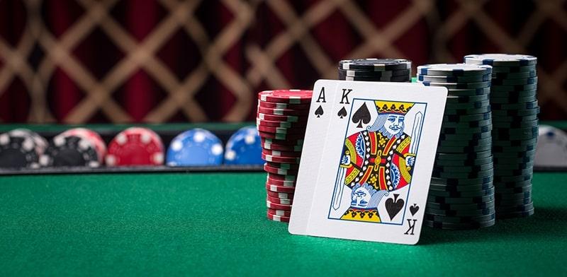 capsa susun 3 poker88qq