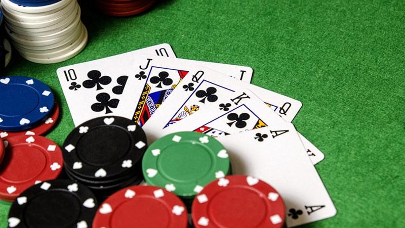 capsa susun poker88qq
