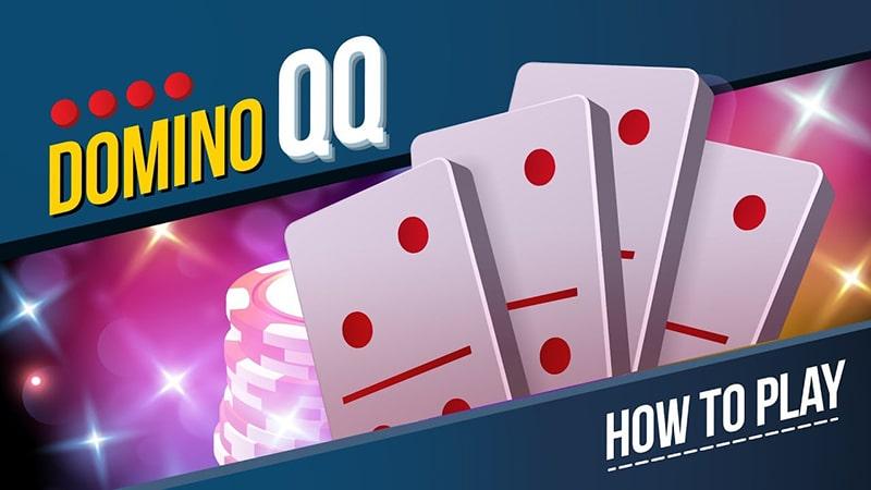 domino99 2 poker88qq