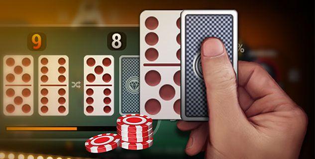 domino99 3 poker88qq