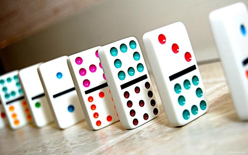 dominoqq 2 poker88qq