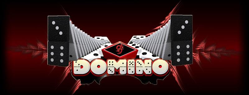 dominoqq 3 poker88qq