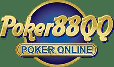 Poker88 QQ