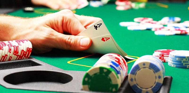 sakong 2 poker88qq