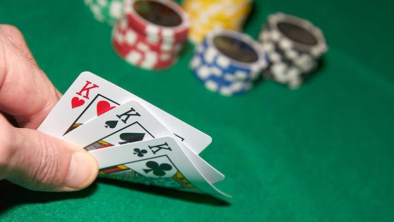 sakong 3 poker88qq