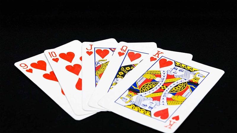 sakong poker88qq