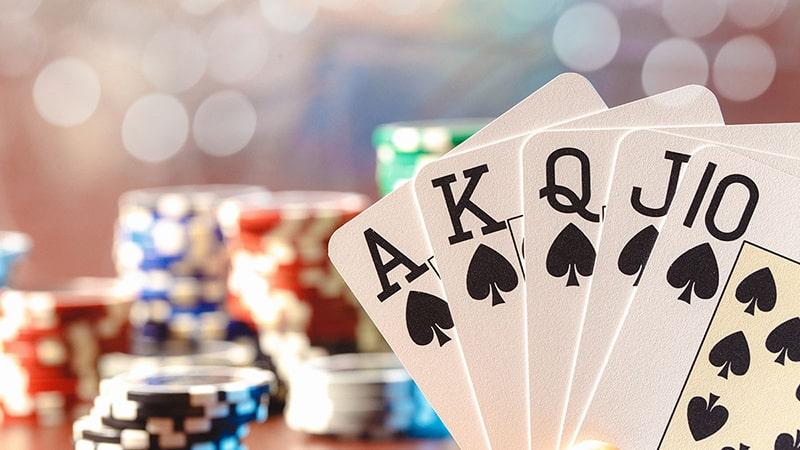 Poker88 Qq Agen Judi Poker Online Terpercaya