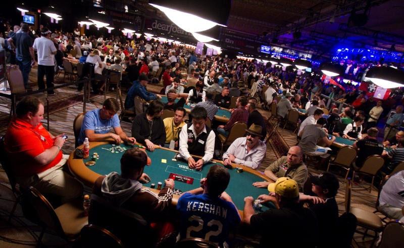 poker turnamen poker88qq