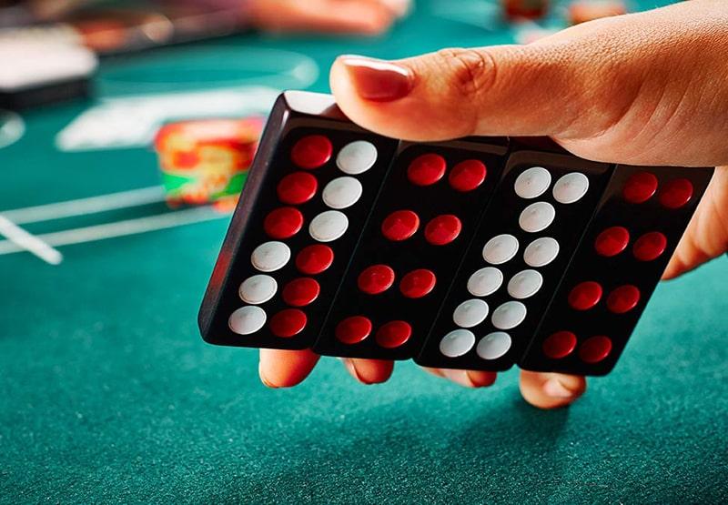 situs judi poker88qq dominoqq online terpercaya indonesia